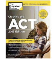 cracking-the-act-2016